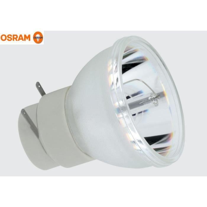Osram P Vip 240 0 8 E20 9n Lampe Videoprojecteur Avis Et Prix Pas Cher Cdiscount