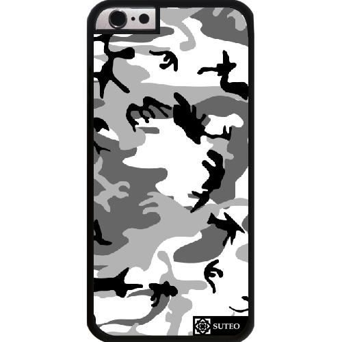 coque iphone 6 militaire