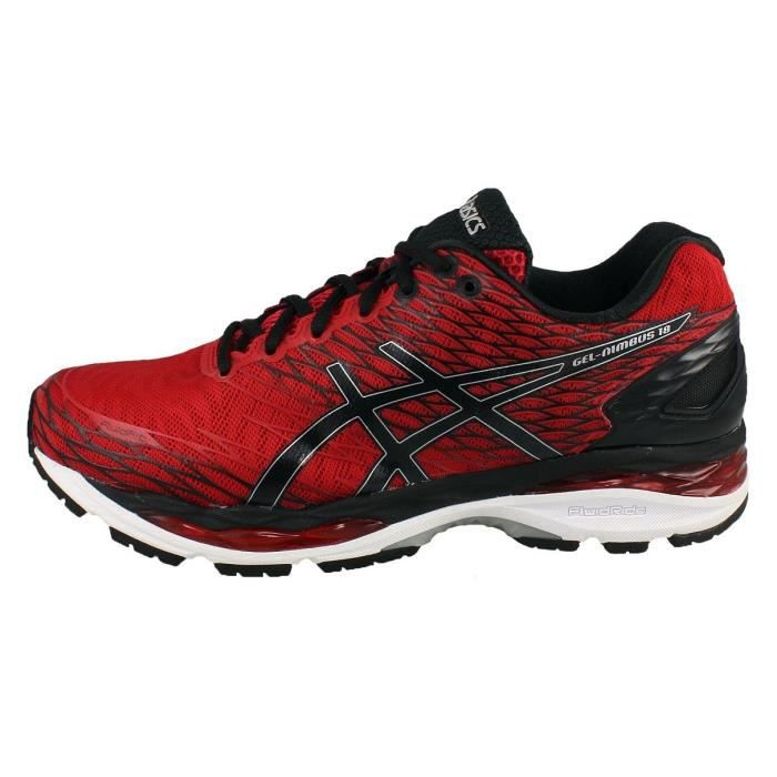 asics running homme promo asics chaussures running patriot 8 homme. Black Bedroom Furniture Sets. Home Design Ideas