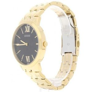 Vente Pas Montres Guess Achat Cher Cdiscount f76Ybgy