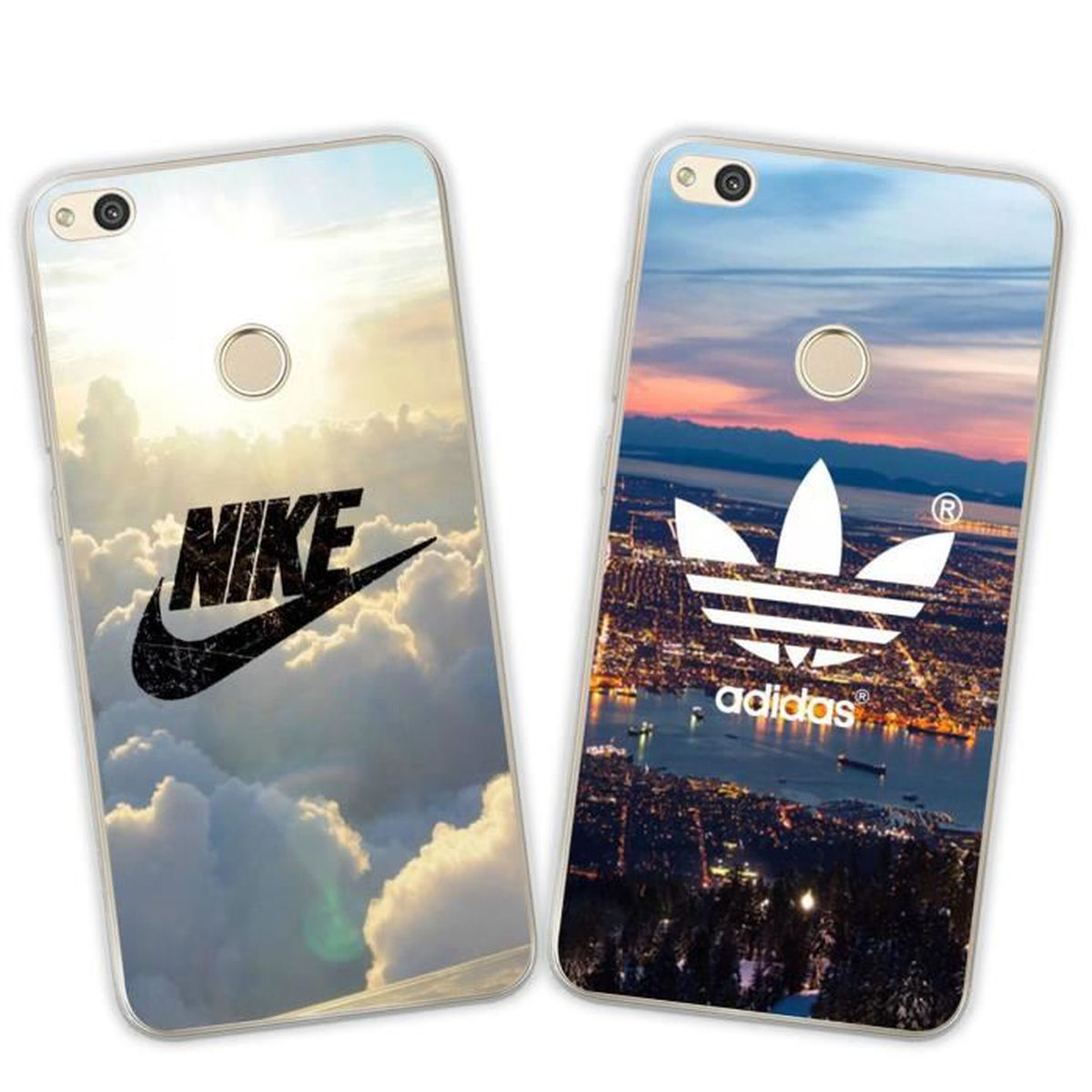 coque huawei honor 7a