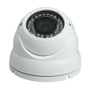 CAMÉRA SPORT BE-IPDD200HL Caméra Blanc cam 2423 D07FEA