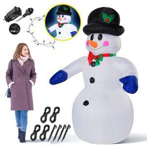 Cr/èche de No/ël de No/ël de Neige Cadeau Globe Boule /à neige 10cm sainte famille J/ésus Berger D/écoration