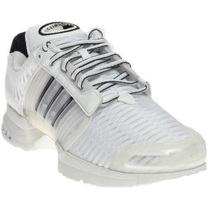 4b89ad29584 CHAUSSURES DE RUNNING ADIDAS Clima Cool 1 Mens Shoes Running White-black