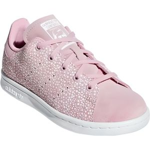 adidas stan smith rose, Adidas originals x plr baskets noir