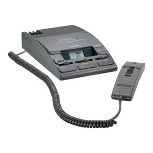 DICTAPHONE - MAGNETO. PHILIPS - LFH725D