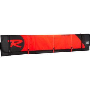 SAC A DOS TECHNIQUE Housse De Ski Rossignol Hero Ski Bag 4p 230 Homme