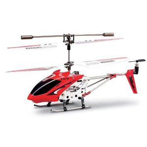 Drone syma achat vente pas cher cdiscount page 3 for Helicoptere interieur