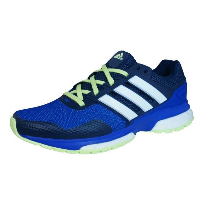 adidas Response Boost 2 Femmes chaussures de course