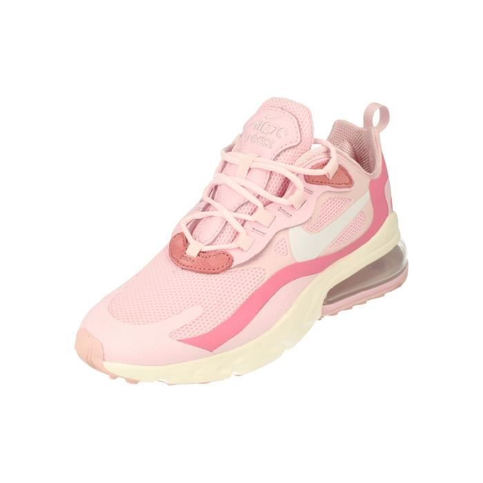 Nike Femme Air Max 270 React Running Trainers Cz0364 Sneakers Chaussures 600