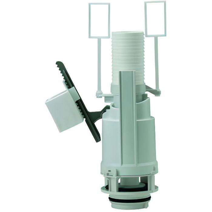 Siamp 32454307 Mécanisme double volume pour Bât…