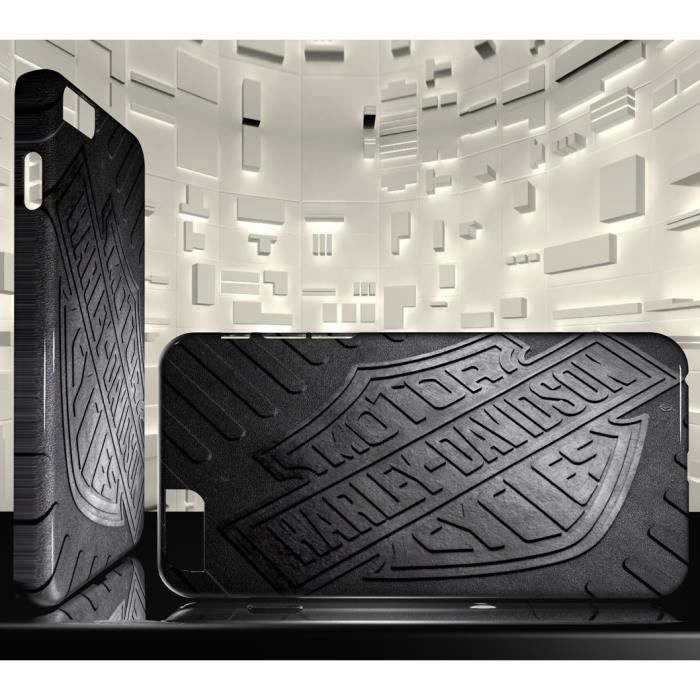 coque harley davidson iphone 7