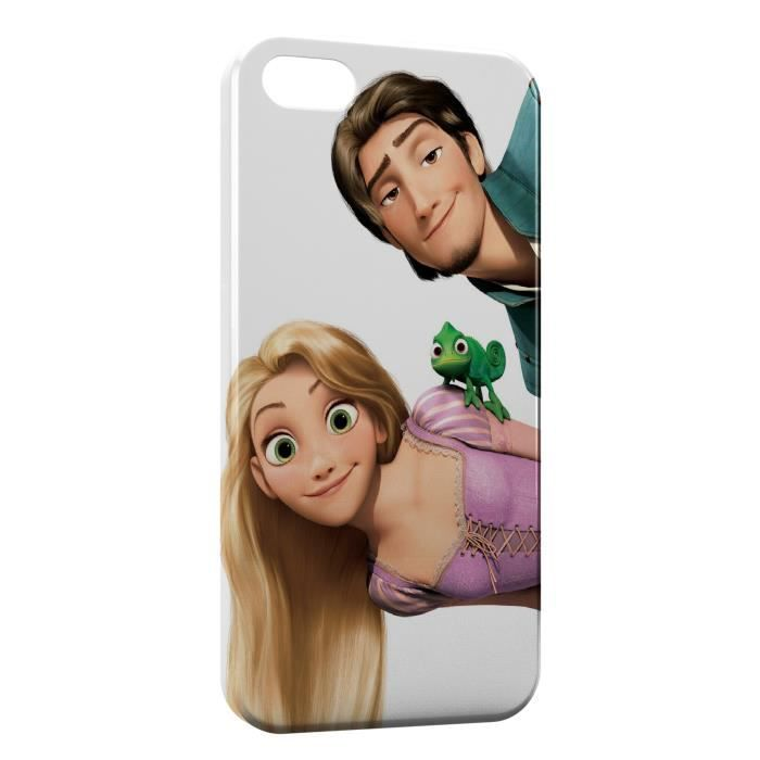 coque iphone 6s raiponce flynn pascal 4