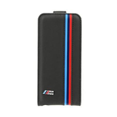 coque iphone 5 bmw