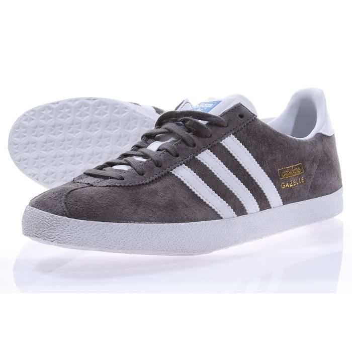 adidas chaussures chaussures adidas gazelle homme pas cher. Black Bedroom Furniture Sets. Home Design Ideas