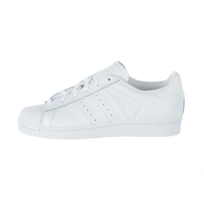 Basket adidas Originals Superstar - Ref. S76148