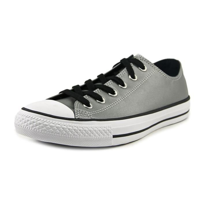 BASKET Converse Chuck Taylor All Star OX Hommes Synthétiq