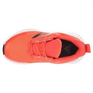 Chaussures Adidas originals Running Adidas originals Achat