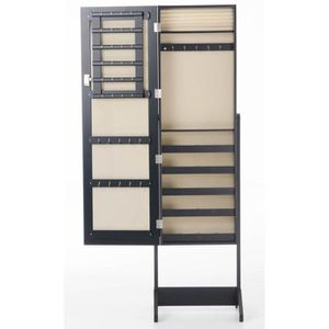meuble qui ferme a clef achat vente pas cher. Black Bedroom Furniture Sets. Home Design Ideas