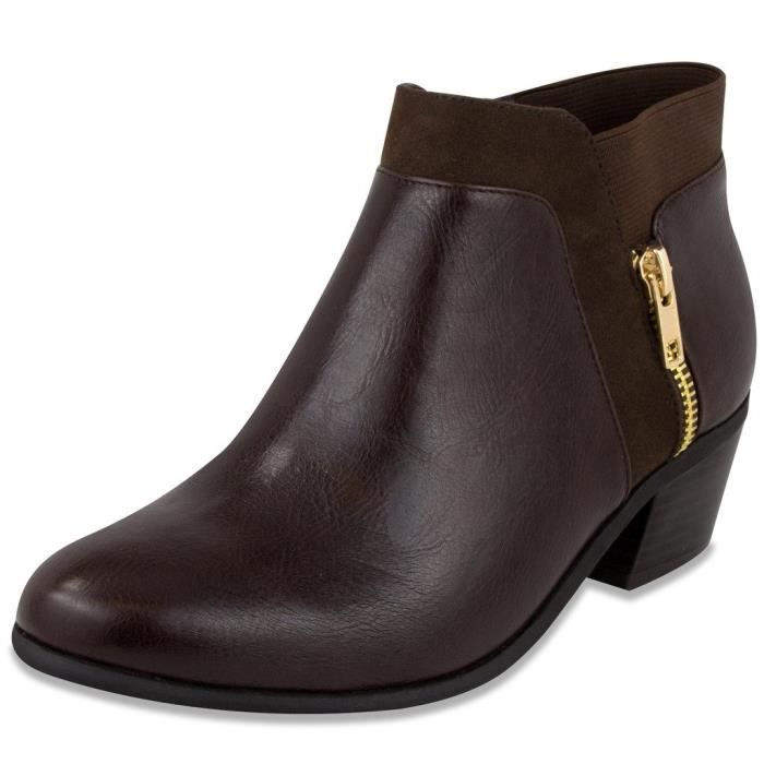 London Fog Fort Dress Boot Women H6qRUMaoH