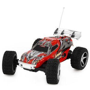 VOITURE - CAMION WLtoys RC WL2019 Mini High Speed Racing Radio Télé