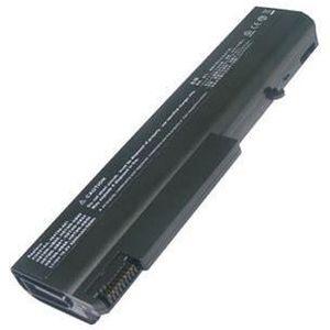 Batterie pour ordinateur portable HP COMPAQ Elitebook 6460b