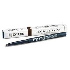 SAVON - SYNDETS EYLURE Pastel Sourcils Blonde 6008118 Savons et Co