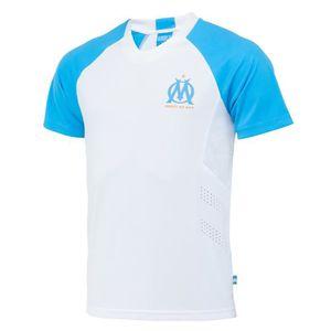 MAILLOT DE FOOTBALL Maillot de football OM - Collection officielle OLY