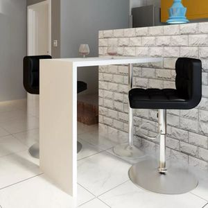 petite table a manger achat vente pas cher. Black Bedroom Furniture Sets. Home Design Ideas