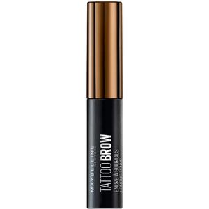 SOIN DES CILS MAYBELLINE Encre à Sourcils Tattoo Brow 02 Medium