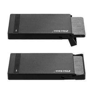 DISQUE DUR EXTERNE SSD externe 360go  (usb3.0 à type-c)