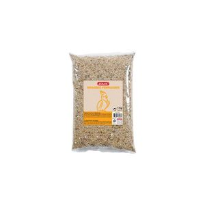 GRAINES Aliments Composes Grandes Perruches Coussin 5Kg