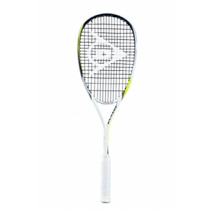 DUNLOP Biomimétique ultime Gts Squash Racquet DL5NO