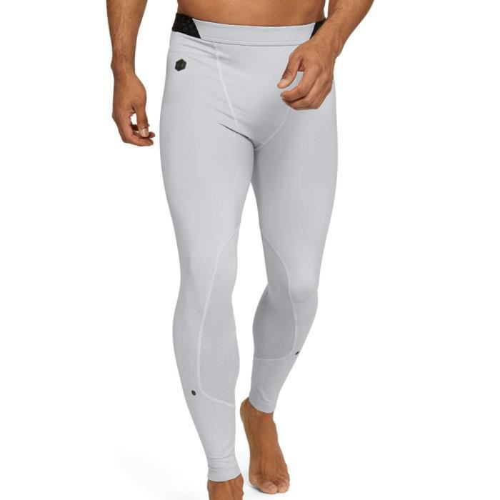 Under Armour Hommes Rush Legging Fitness