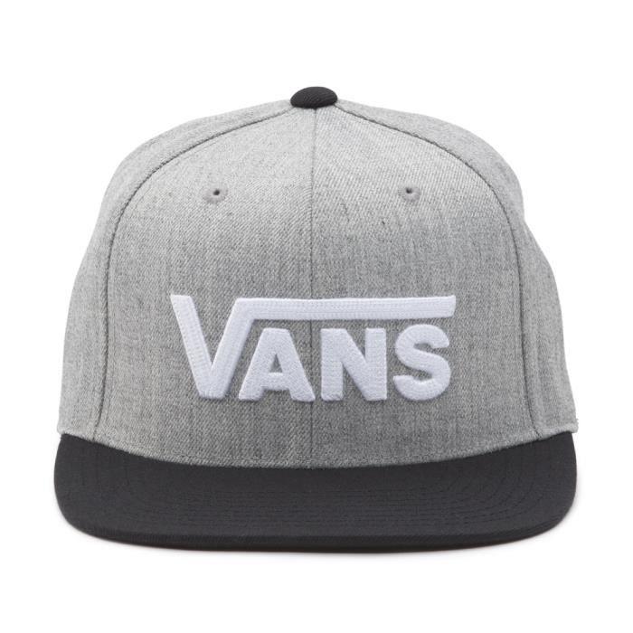 Casquette Vans Drop V II
