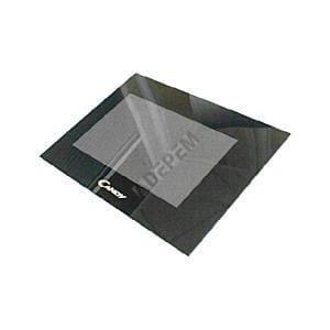 MICRO-ONDES Vitre exterieure pour Micro-ondes Candy - 36653921