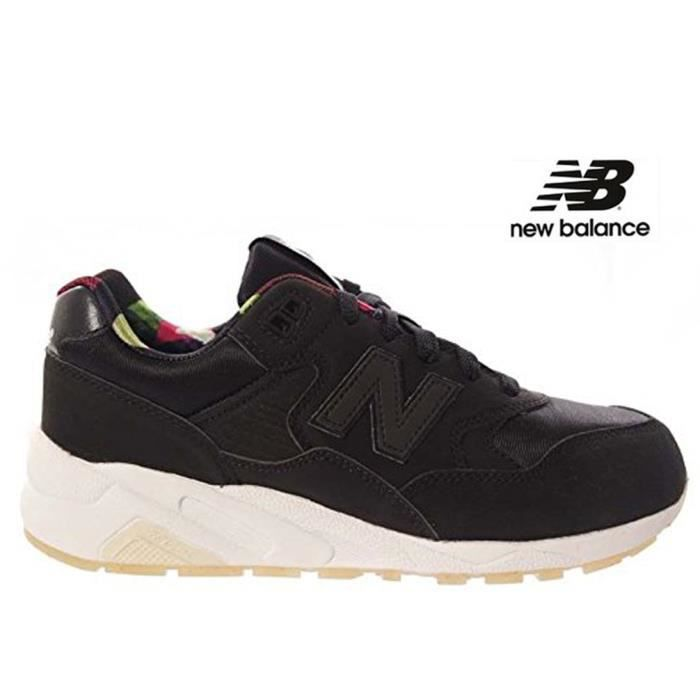 new balance wrt580 homme