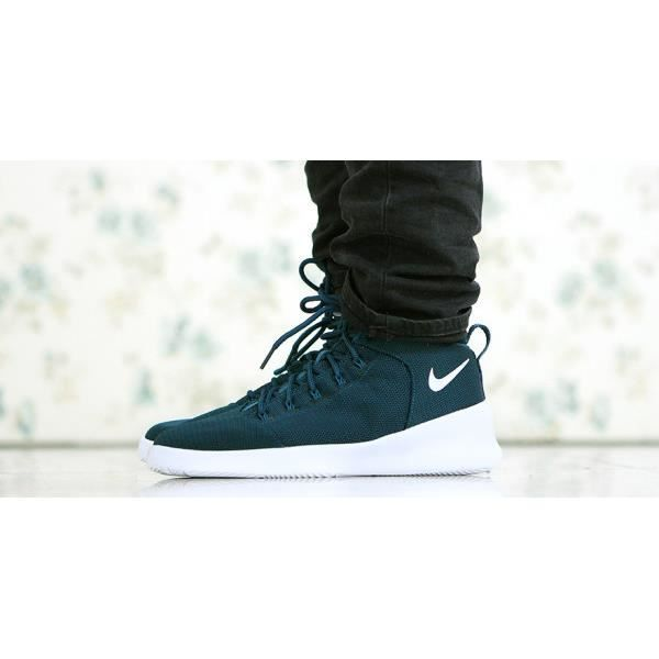BASKETS HOMME NIKE HIPERFR3SH