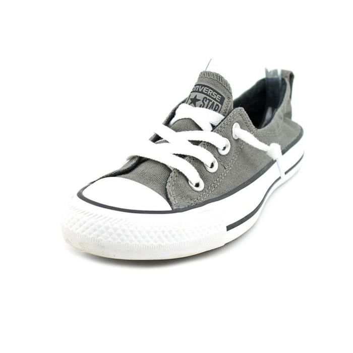 Converse Chuck Taylor All Star Shoreline Slip-on Sneaker Mode Ox FG2FH Taille-36