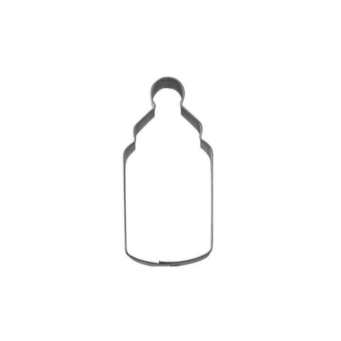 EMPORTE-PIÈCE  Emporte piece biberon de bébé Stadter