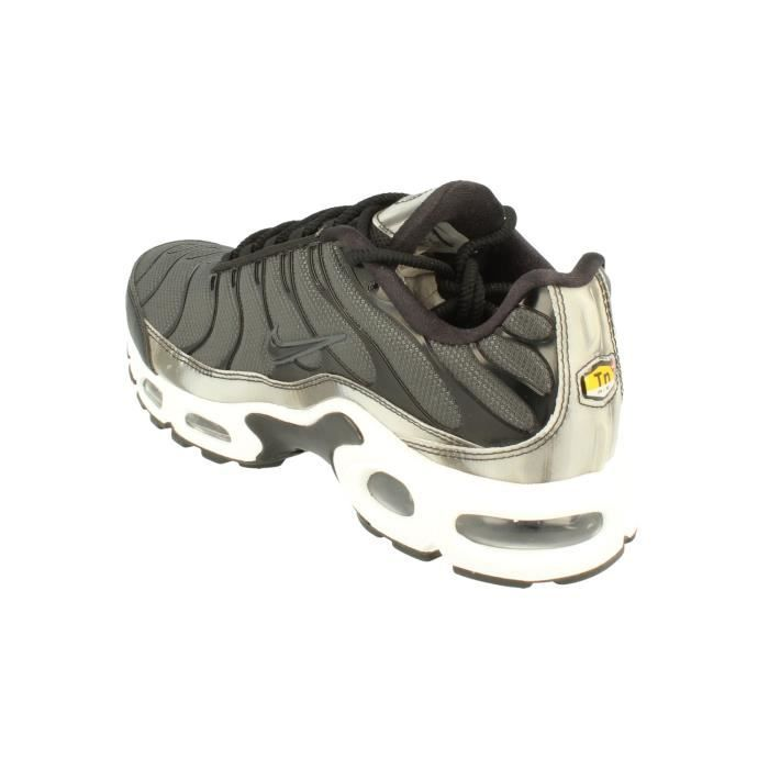 Nike Femme Air Max Plus Se Femme Running Trainers 862201 Sneakers Chaussures 003