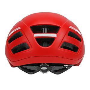 couleur carbone ro LC Casque de vélo de cyclisme Homme Adulte