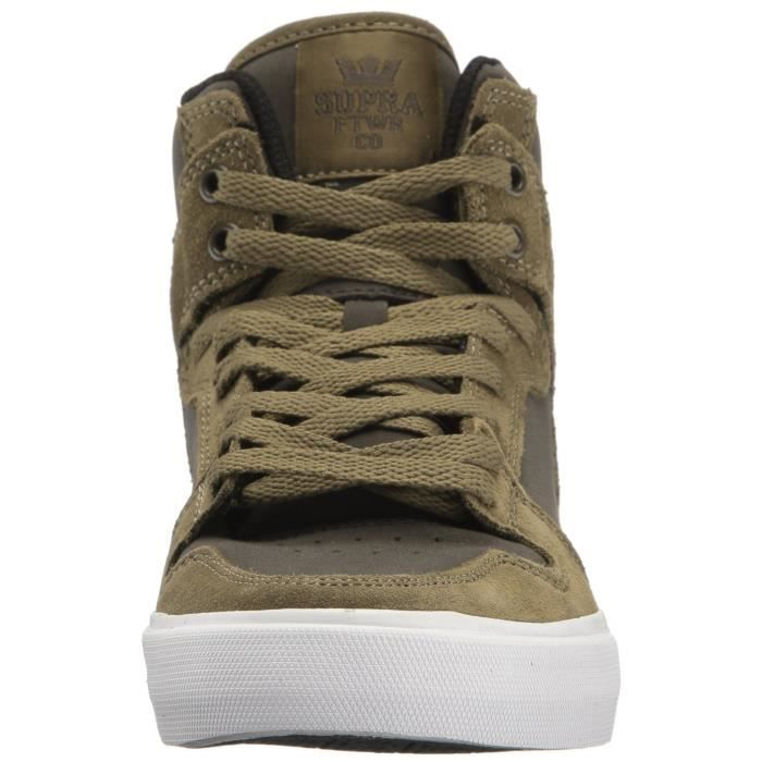 Vaider Sneaker Lc U2GA0 Taille-44 1-2 pMCvAh