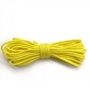 PARACHUTE Version 218 - 50ft - 2019  100 S Paracord 2mm Ft,
