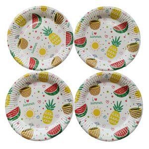 Pokemon Pikachu anniversaire vaisselle Set Assiettes Serviettes Pailles tasses x10