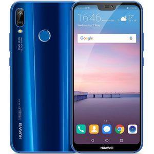 SMARTPHONE Huawei P20 Lite 64Go Bleu