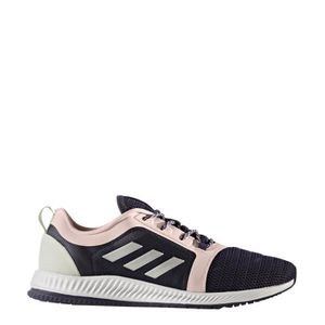 Chaussures femme adidas Cool Clima Bounce Prix pas cher