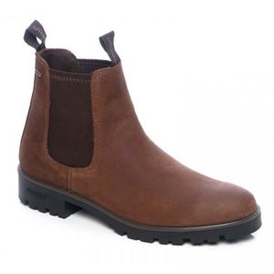 Bottes homme homme Dubarry Wicklow Dubarry Chaussures Chaussures Wicklow Bottes B7R1xOw