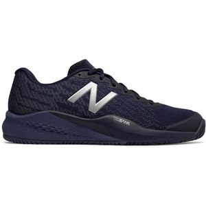 BASKET Chaussure New Balance MC 996 v3 Blue