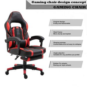 Brilliant Rocking Chair Avec Repose Pied Lamtechconsult Wood Chair Design Ideas Lamtechconsultcom